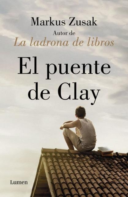 84793-EL-PUENTE-DE-CLAY-9788426405906
