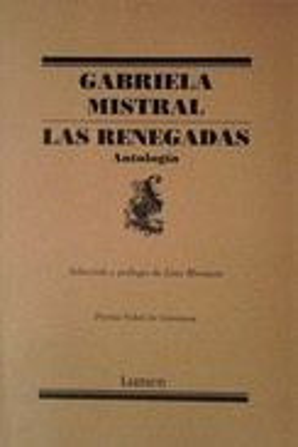 87291-LAS-RENEGADAS-9788426406101