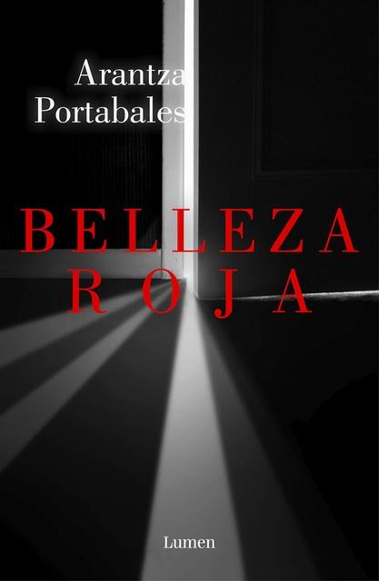 88651-BELLEZA-ROJA-9788426406170