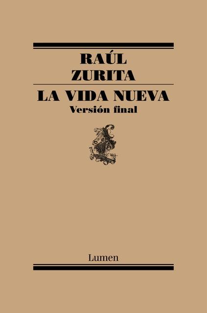 88653-LA-VIDA-NUEVA-9788426407016