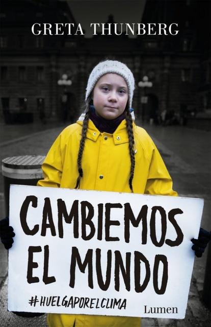 87842-CAMBIEMOS-EL-MUNDO-9788426407306