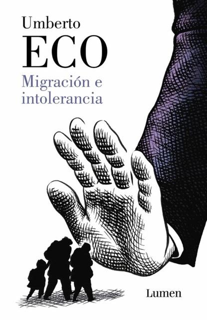 93843-MIGRACION-E-INTOLERANCIA-9788426407337