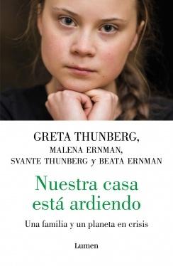 96274-NUESTRA-CASA-ESTA-ARDIENDO-9788426407375