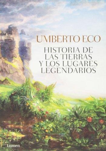 53750-HISTORIAS-DE-LAS-TIERRAS-Y-LOS-LUGARES-LEGENDARIOS-9788426421944