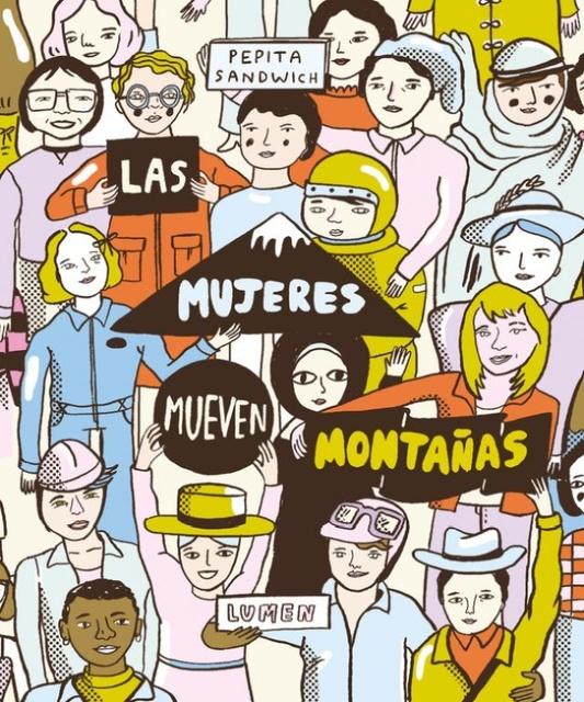 84794-LAS-MUJERES-MUEVEN-MONTANAS-9788426443816