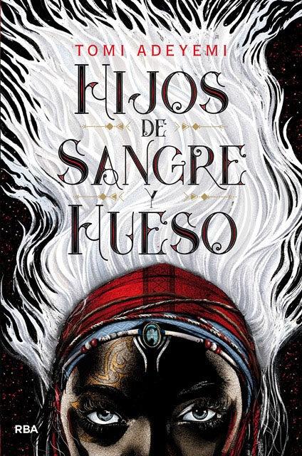 84979-HIJOS-DE-SANGRE-Y-HUESO-9788427213418