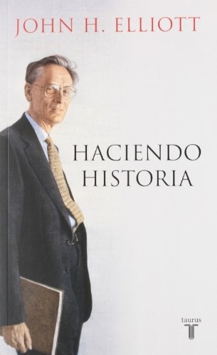 59001-HACIENDO-HISTORIA-9788430600779