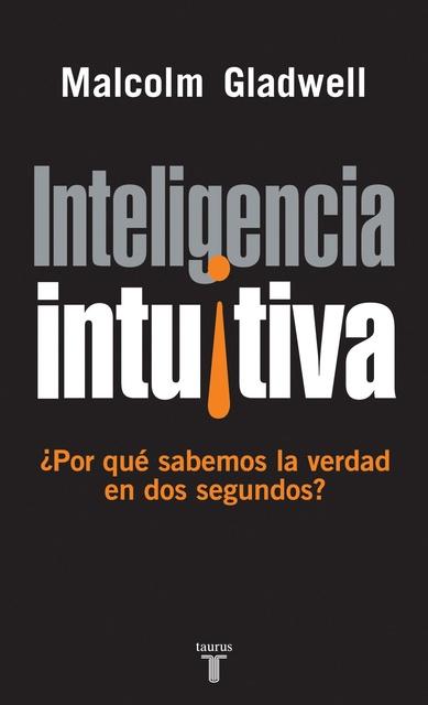 52048-INTELIGENCIA-INTUITIVA-9788430605910