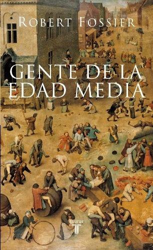 52788-GENTE-DE-LA-EDAD-MEDIA-9788430606498