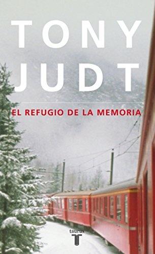 55509-EL-REFUGIO-DE-LA-MEMORIA-9788430608171