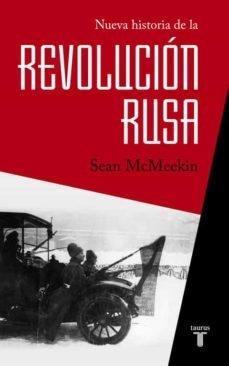 55894-NUEVA-HISTORIA-DE-LA-REVOLUCION-RUSA-9788430618408