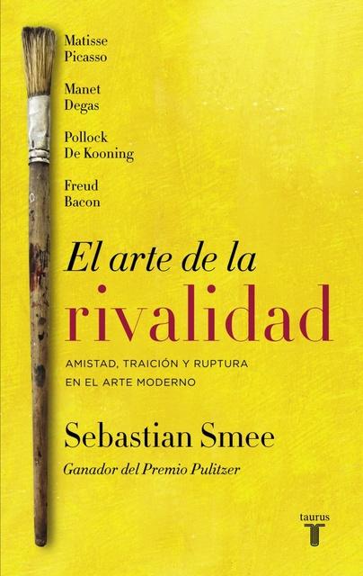 61181-EL-ARTE-DE-LA-RIVALIDAD-9788430618620