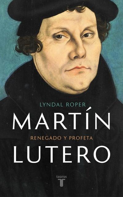 52789-MARTIN-LUTERO-9788430618637