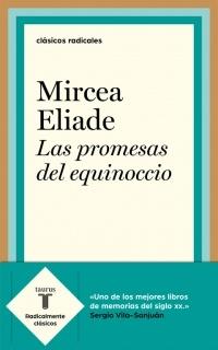 84671-LAS-PROMESAS-DEL-EQUINOCCIO-9788430619399