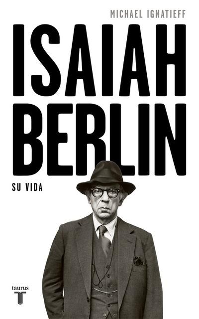 60115-SU-VIDA-ISAIAH-BERLIN-9788430619696