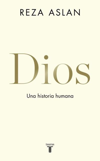 91997-DIOS-UNA-HISTORIA-HUMANA-9788430620579