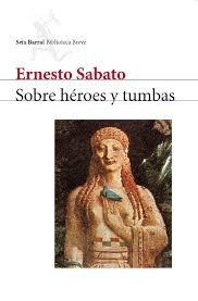 92926-SOBRE-HEROES-Y-TUMBAS-9788432207723