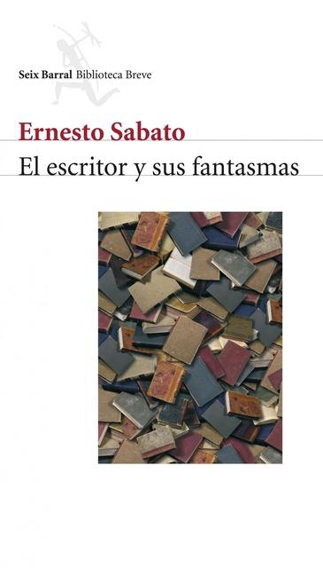 92928-EL-ESCRITOR-Y-SUS-FANTASMAS-9788432211157