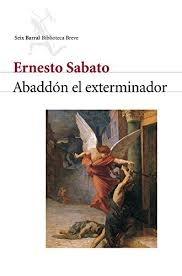 92929-ABADDON-EL-EXTERMINADOR-9788432211386