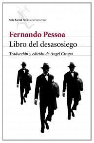 91733-LIBRO-DEL-DESASOSIEGO-9788432219412