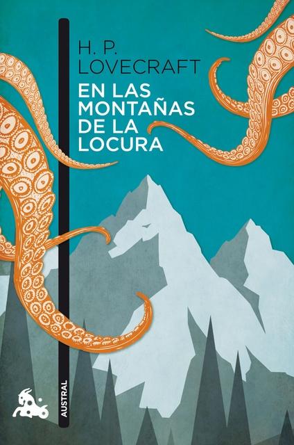 92952-EN-LAS-MONTANAS-DE-LA-LOCURA-9788432225161