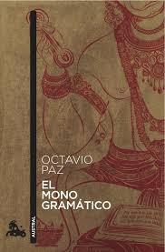 93037-EL-MONO-GRAMATICO-9788432229220