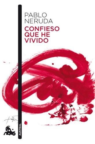 47940-CONFIESO-QUE-HE-VIVIDO-9788432248191