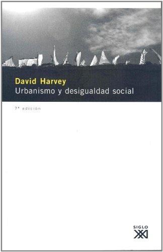 79401-URBANISMO-Y-DESIGUALDAD-SOCIAL-9788432302527