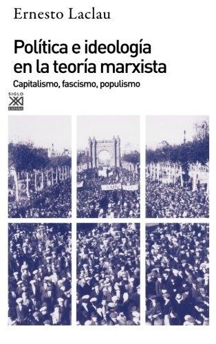 78421-POLITICA-E-IDEOLOGIA-EN-LA-TEORIA-MARXISTA-9788432303159