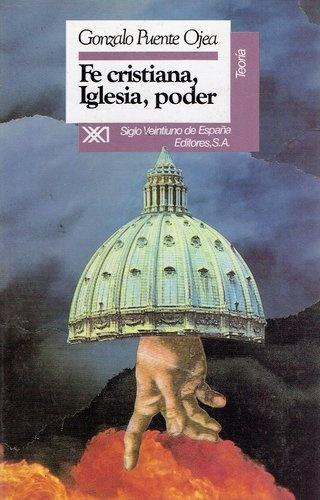 79501-FE-CRISTIANA-IGLESIA-PODER-9788432307331