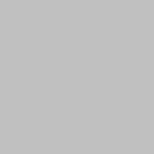 80252-CHRISTIANE-Y-GOETHE-HISTORIA-DE-UNA-RELACION-9788432310560