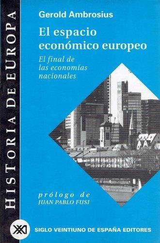 79628-EL-ESPACIO-ECONOMICO-EUROPEO-9788432310584