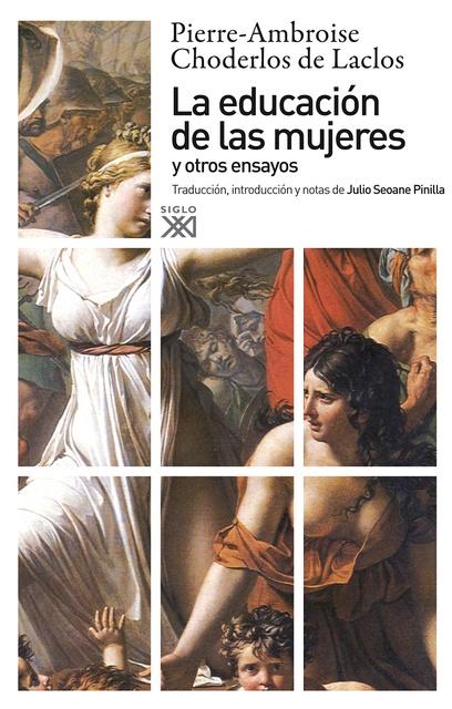 78334-LA-EDUCACION-DE-LAS-MUJERES-Y-OTROS-ENSAYOS-9788432313493