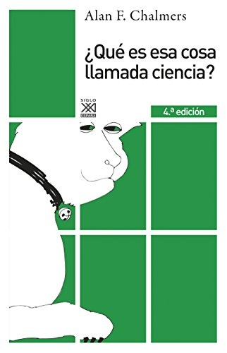 79388-QUE-ES-ESA-COSA-LLAMADA-CIENCIA-9788432314308