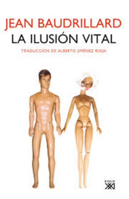 80179-LA-ILUSION-VITAL-9788432314483