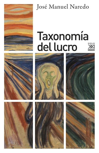 91111-TAXONOMIA-DEL-LUCRO-9788432319389