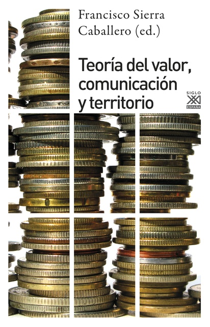 91112-COMUNICACION-Y-TERRITORIO-TEORIA-DEL-VALOR-9788432319440