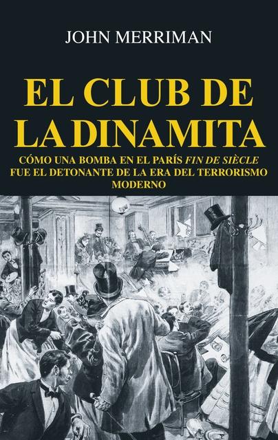 97404-CLUB-DE-LA-DINAMITA-9788432319990