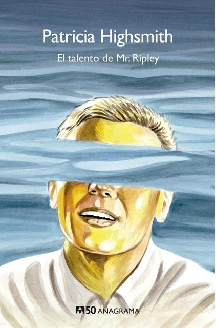 88986-EL-TALENTO-DE-MR-RIPLEY-9788433902399