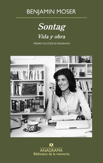 96583-SONTAG-VIDA-Y-OBRA-9788433908131