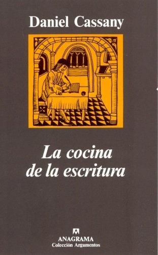 21416-LA-COCINA-DE-LA-ESCRITURA-9788433913920