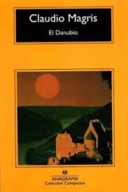 19466-EL-DANUBIO-9788433914804