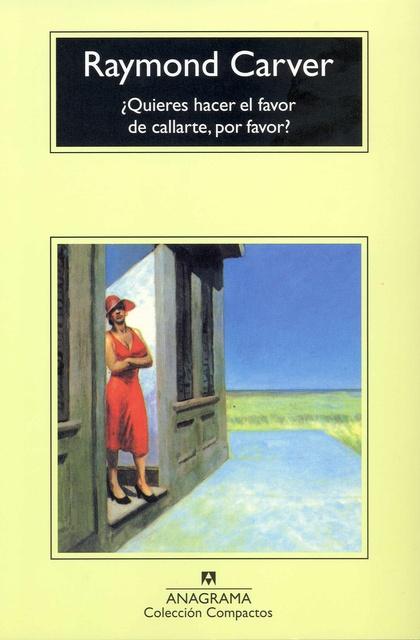 5437-POR-FAVOR-QUIERES-HACER-EL-FAVOR-DE-CALLARTE-9788433914835
