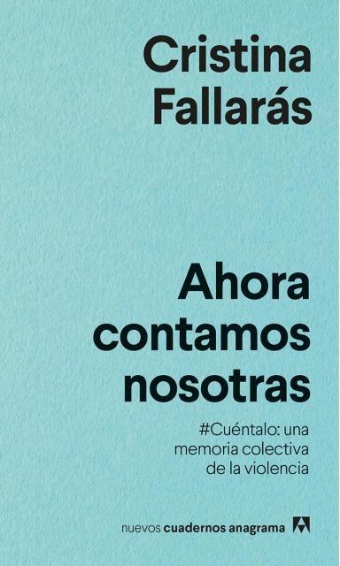 89785-AHORA-CONTAMOS-NOSOTRAS-9788433916334