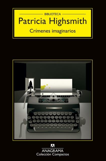20270-CRIMENES-IMAGINARIOS-9788433920324