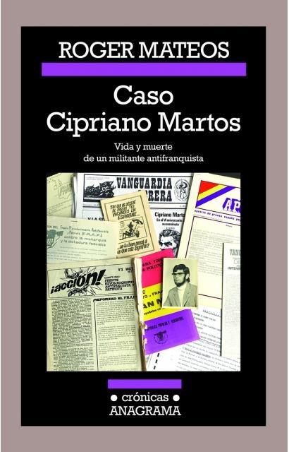 36659-CASO-CIPRIANO-MARTOS-9788433926173