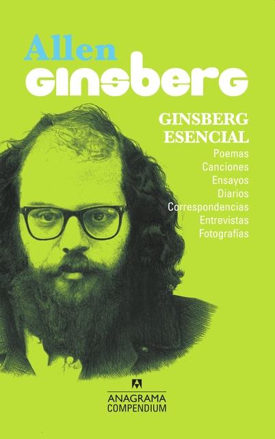 36663-GINSBERG-ESENCIAL-9788433959591