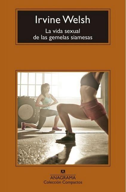 36010-LA-VIDA-SEXUAL-DE-LAS-GEMELAS-SIAMESAS-9788433960115