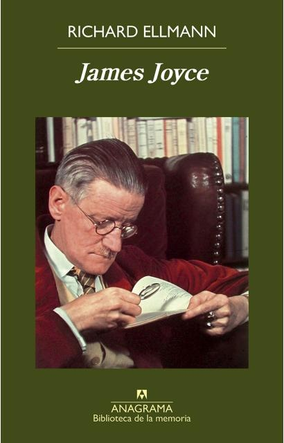 83618-JAMES-JOYCE-9788433960351