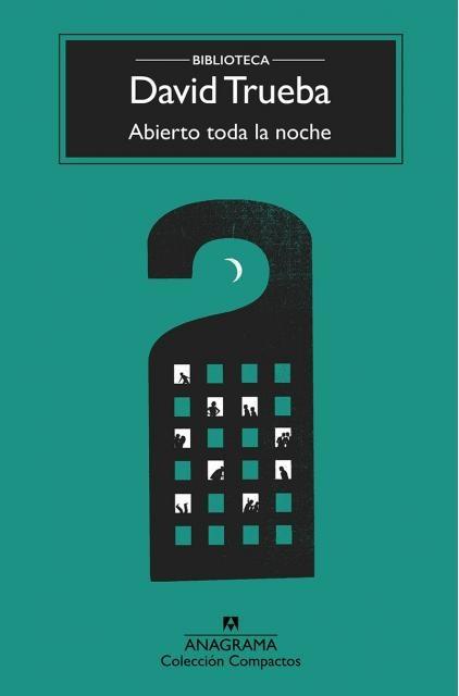 86431-ABIERTO-TODA-LA-NOCHE-9788433960399